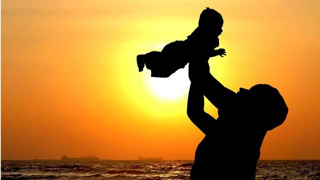 هل الله يعاقب الابناء علي خطايا الأباء؟ (خر20: 5)