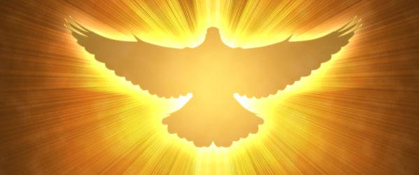 التعليم عن الروح القدس للقديس اثناسيوس الرسولي