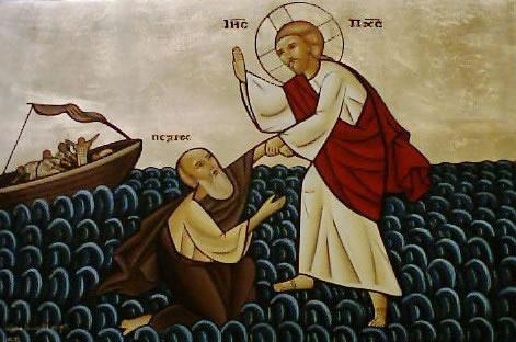 إن كان الله يعلم إحتياجتنا، فلماذا نُصلي؟ ا/ أمجد بشارة