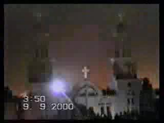 St-Mary-Apear-Assuit