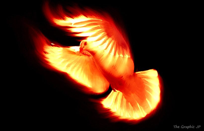 الروح القدس ووحدانية الثالوث القدوس في تعليم ق. اثناسيوس الرسولي