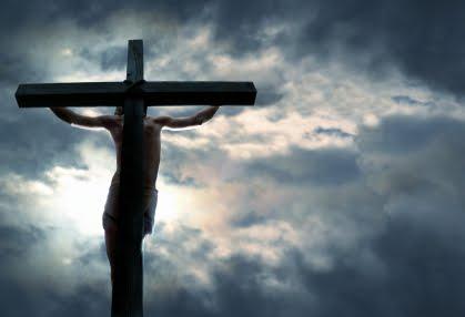 لماذا تألم المسيح ومات؟ أ/ أمجد بشارة