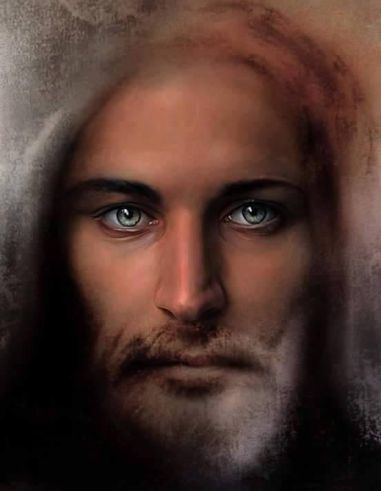 هل يعبد المسيحيون إلها واحداً أم ثالث ثلاثة؟ جـ2