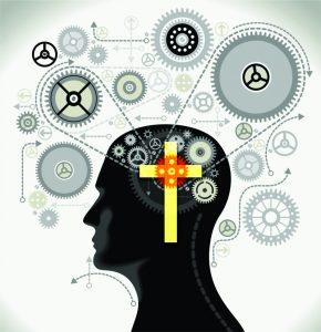 المسيحية والمعقولية .. تيموثي كلر