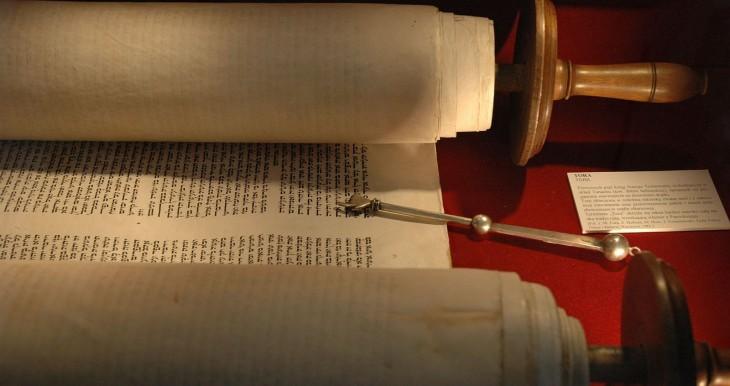 هل الله طاغية ومحارب؟ أسئلة وأجوبة عن طبيعة الله في العهد القديم