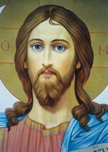 الخلاص لا يكون إلا بالله، فكيف لا يكون المسيح المخلص غير الله؟ للأب أنطونيوس لحدو