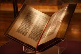 أسئلة صعبة عن الكتاب المقدس ، من أين أتى ومن كتبه وما نوع وحيه وهل يشهد على نفسه بأنه كلمة الله؟