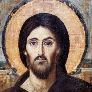 يسوع المسيح يكلّم الأنبياء ، فمن يكون غير الله؟ للأب أنطونيوس لحدو