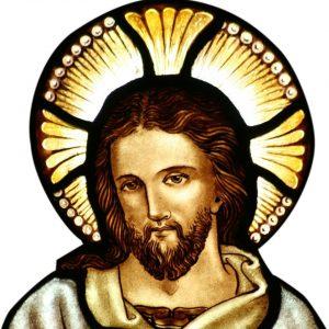 يسوع هو الله ، واضع ومُكمل الناموس الذي وضعه، فمن يكون غير الله؟