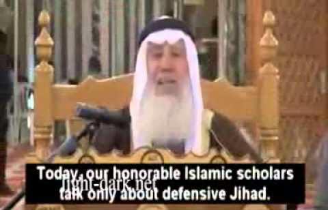 خطيب بالمسجد الأقصى