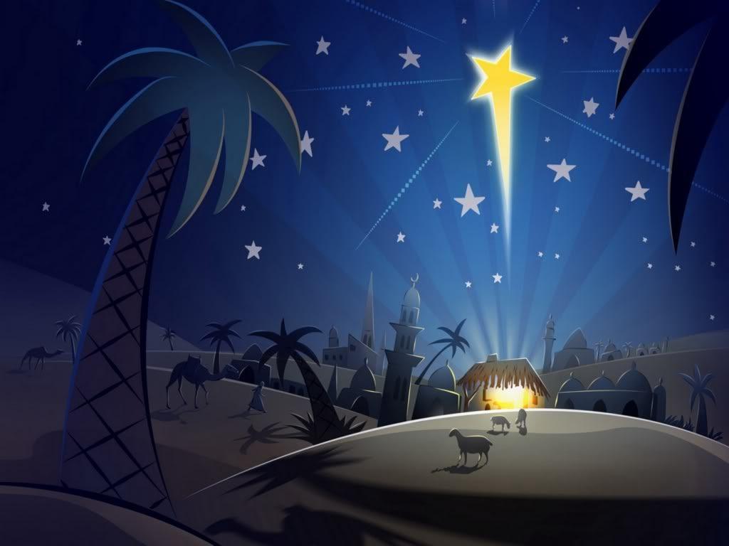 """نبوءات القديس متَّى بين الوحي والتلفيق، الرد على شبهة """"تلفيق القديس متى لنبوة"""