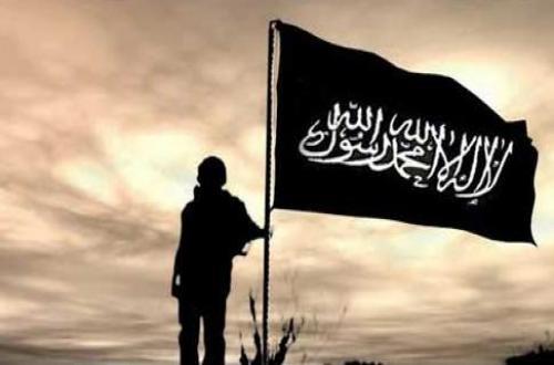 تنظيم داعش يزعم إسقاط الطائرة الروسية: قتلنا 220 صليبيا