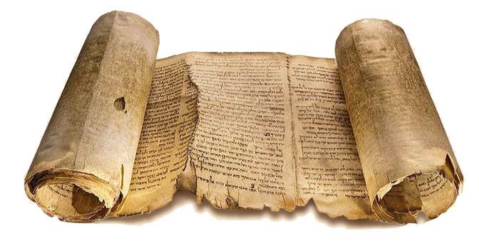 الكتاب المقدس يشهد عن نفسه بأنه كلمة الله المعصومة والتي يستحيل تحريفها