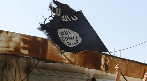 تنظيم داعش تعدم 12 مسيحيا بينهم صبي لرفضهم إنكار المسيح