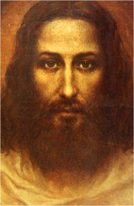 السؤال 91 (الألوهية) من الذي أقامه من الموت؟ وهل هناك إله يقيم إله؟ لماذا لم يقم نفسه من الموت؟ عماد حنا