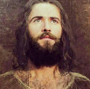 السؤال 93 (الألوهية) أليس هو الله ؟ لماذا لم يغفر لهم هو؟ عماد حنا