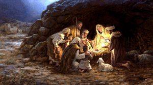 السؤال 84 ما هو تاريخ ميلاد المسيح ؟ ولماذا 25 ديسمبر؟ عماد حنا