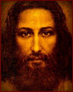 السؤال 79 هل كانوا شهود زور؟ أم شهدوا بما قاله المسيح؟ عماد حنا
