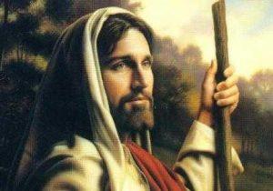 السؤال 39 (المسيح) هل المسيح كان من الأشرار؟ عماد حنا