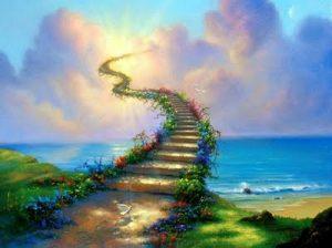 السؤال 45 (تناقضات) هل طريق يسوع هيِّن وخفيف على سالكيه أم ضيق ملىء بالصعوبات؟