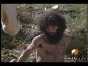 السؤال 50 متى أعطى يسوع التلاميذ القدرة على إخراج الشياطين؟ عماد حنا