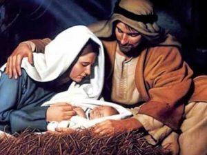 السؤال 25 ( أخطاء علمية ) عهد آدم حتى ميلاد المسيح؟ عماد حنا