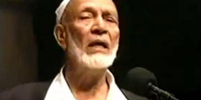 قس يتحدى ديدات - اثبت ان المسيح لم يصلب و سأعلن إسلامي