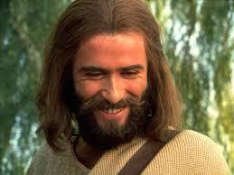 فيلم يسوع المسيح باللهجة العراقية (بغداد)
