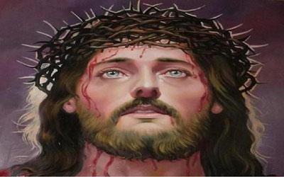 لماذا استغاث المسيح بالله وناداه (الهي)؟