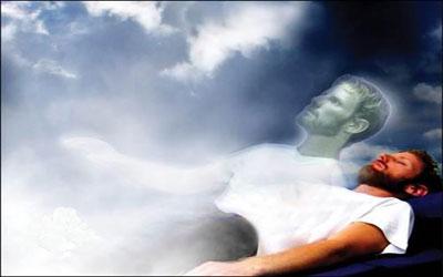 هل كان المسيح يؤمن بتناسخ الارواح؟