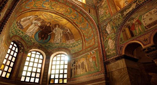 """موسكو تطالب تركيا بإعادة كاتدرائية """"آيا صوفيا"""" إلى كنيسة أرثوذكسية"""