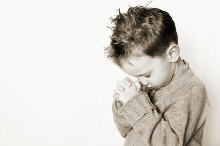 هل الصلاة تغير من إرادة الله ؟ سؤال نسأله كثيراً لأنفسنا دون إجابة!لنتشارك إجابته معاً