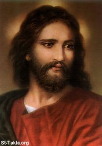 اني اصعد الى ابي وابيكم والهي والهكم رؤية دراسية، ما معناها؟ وهل للمسيح إله؟