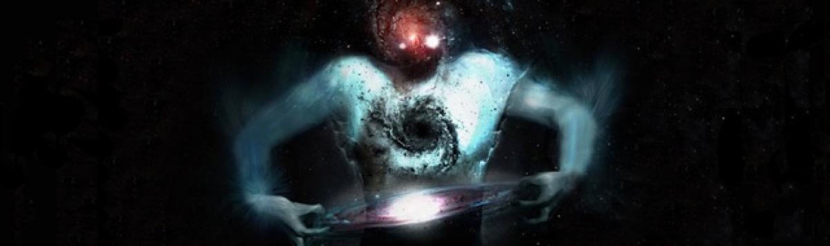 العلم وأيام الخليقة – د. يوسف يعقوب