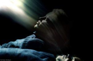ماذا يحدث حين نموت؟ (1) - وليم لين كريج