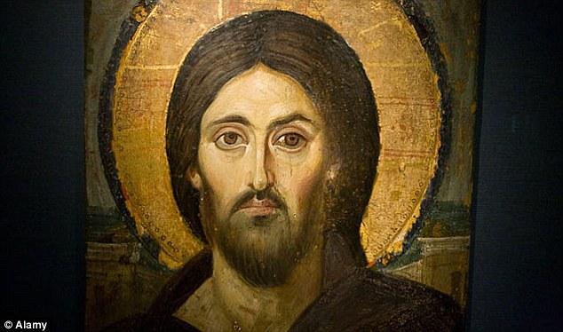 هل كان يسوع شخصية تاريخية؟ - القس عماد ميخائيل