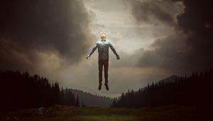 ماذا يحدث حين نموت ؟ (2) - وليم لين كريج