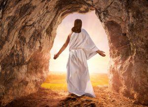 الله قدم برهاناً قوياً على صدق المسيحية - قيامة المسيح