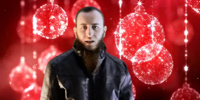 علماء الإسلام يردون على أبي جهل الحقيقي ويُصرحون أن ميلاد المسيح كان في الشتاء