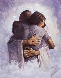 سرّ يسوع تقديس الإنسان للاتحاد بالله -الجزء الثالث- تقديس البشرية في المسيح