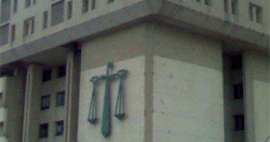 عاجل: حبس مُدرس قبطي 3 سنوات بتهمة ازدراء الأديان وتأجيل المرافعة في قضية 4 طلاب آخرين في نفس القضية