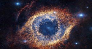 الكون والتطور والله والخلق، هل يتعارض العلم حقاً مع الإيمان بوجود خالق؟