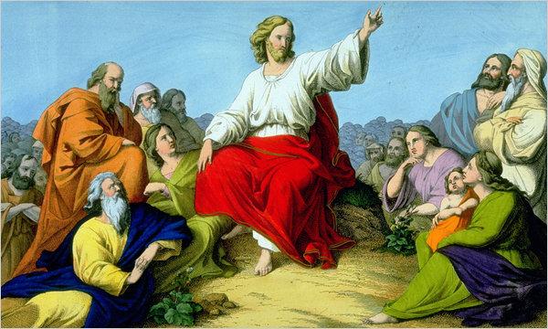 لماذا قال المسيح أبي أعظم مني؟ (يو14: 28) القمص عبد المسيح بسيط