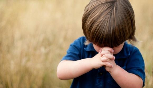 إله العهد القديم، هل هو إله يستخدم روح كذب لتنفيذ مقاصده؟