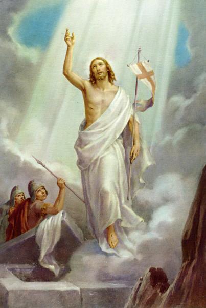بين المسيح رب المجد وكريشنا الإله المنحول (المسيحية والهندوسية)