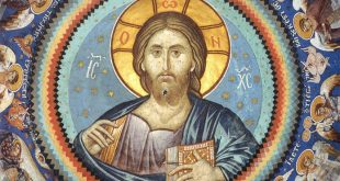 الساعة ، هل لا يعلمها المسيح حقًا ؟ - فريق اللاهوت الدفاعي