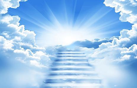 إله العهد القديم، هل هو إله محدود؟ شبهة والرد عليها