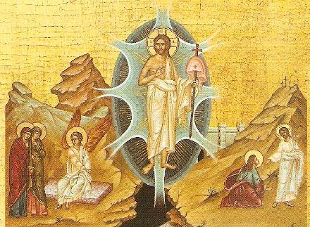 ترتيب ظهورات القيامة وتفسير التناقضات حول الظهورات | أ/ أمجد بشارة