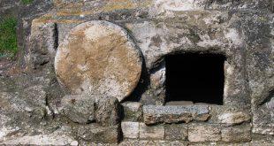 هل بقى السيد المسيح في القبر ثلاثة أيام وثلاثة ليالي