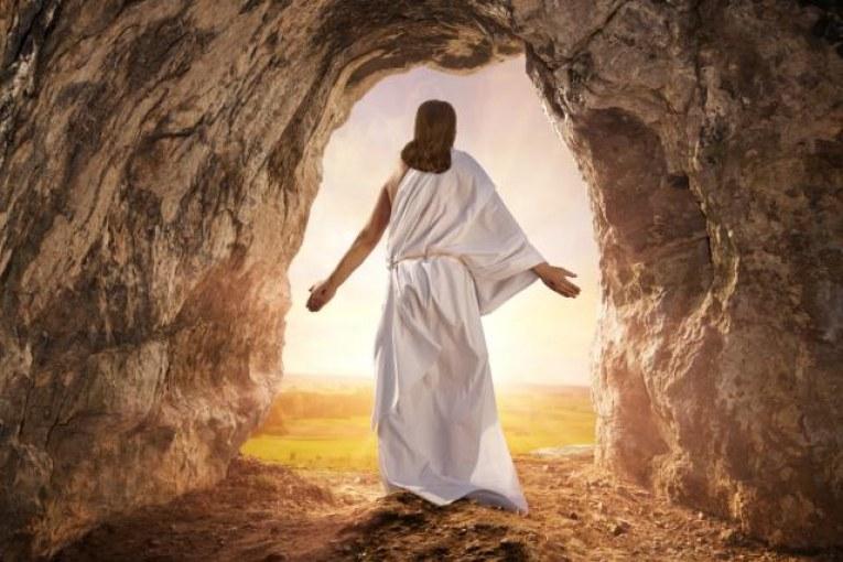 #العيّنة_بيّنة (18): هل لم يذكر المسيح شيئاً عن طبيعته الناسوتية واللاهوتية؟